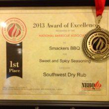 award11fullsizerender