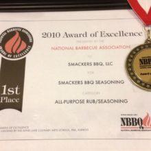 award17fullsizerender