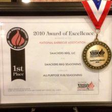 award18fullsizerender