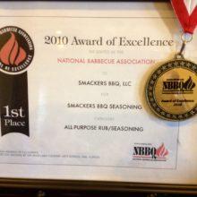award2fullsizerender